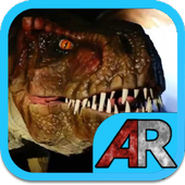 AR Dinosaurs for kids 4.2