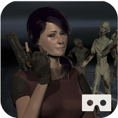 Zombie Nightfall 0.1