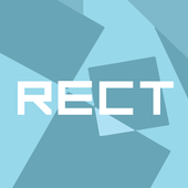 Rect 1.0