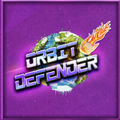 Orbit Defender 1.0.1