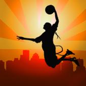 Street Wars: Basketball 0.0.115