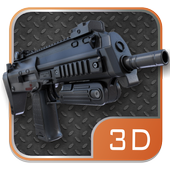 Guns of Army - Shooter 3D 1.0