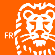ING Direct France 4.6.0