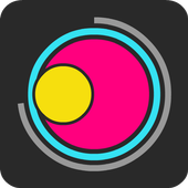 Color Circles 1.0