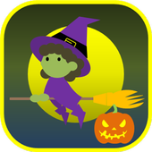 HalloWitch 1.1