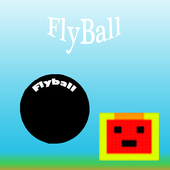 FlyBall! 1