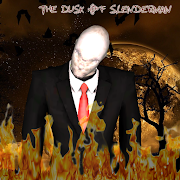 The Dusk Of Slenderman 1.0