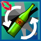 Spin The Bottle Ultimate 1.0