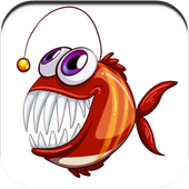 Underwater World Free 1.0