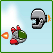 Awesome Aerial Assault 1.4