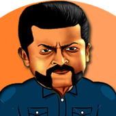 S3 The Singam Game 3.0