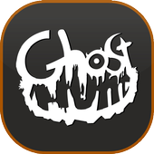 Ghost Hunt 0.1