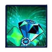 Excavator Of Dual Gems 1.0