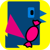 Gravity Bird: Just Jump 1.0.0