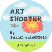 Art Shooter (EveryPlay) 1.0.5