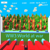 WW3 : World War 3 1.8