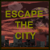 E.T.C - Escape the City 1.1.0