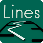 Lines 1.0.5
