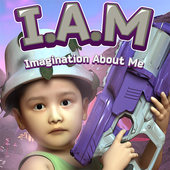 Imagination About Me 1.1