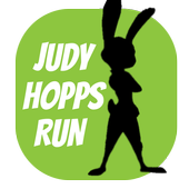 Judy Hopps Run 1.0
