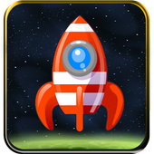Spaceships Games 3