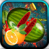 Juicy Fruit Slicer Mania 2.4