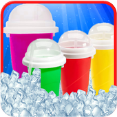 Ice Slushy Maker 3.0