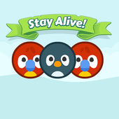 Stay Alive 1.2.0