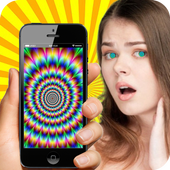 Real Hypnotizer For People 1.0