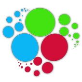Bubble Colour 1.0.4