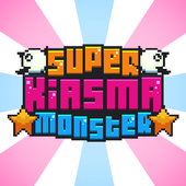 Super Kiasma Monster 1.0
