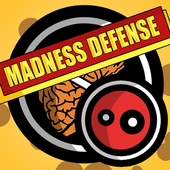 Ultimate Madness Tower Defense 1.0.2