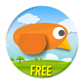 Flying Bird 1.0.5