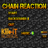 Chain Reaction 1.0