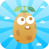 Fly Potato 1.0.1