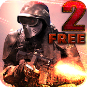 Second Warfare 2 Free 1.05