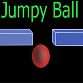Jumpy Ball 1.6