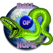 Ball of Hope Free 1.54
