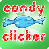 Candy Clicker 1.25