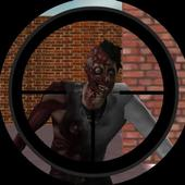 ZOMBIE HUNTING LABYRINTH 3D 1.3