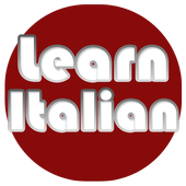 Impara L Inglese Gratis 1 0 Apk Download Android Books