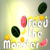 Feed The Monster 1.9