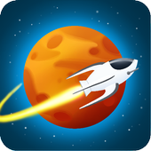 Mars Courier 1.4.1