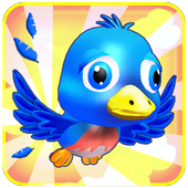 Feather Frenzy 1.0.3