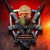 SmokeHead - FPS Multiplayer 1.0.18