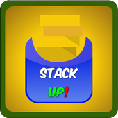Stack UP! 1.1
