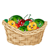 Fruit Catcher 1.1