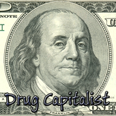 Drug Capitalist