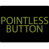 Pointless Button 1.0