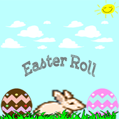 Easter Roll 1.0